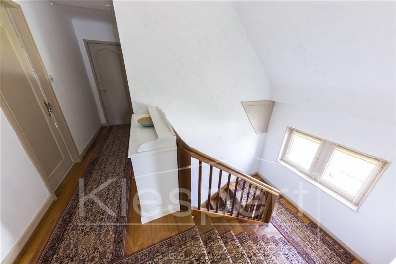 Vente maison / villa Colmar 254800€ - Photo 6