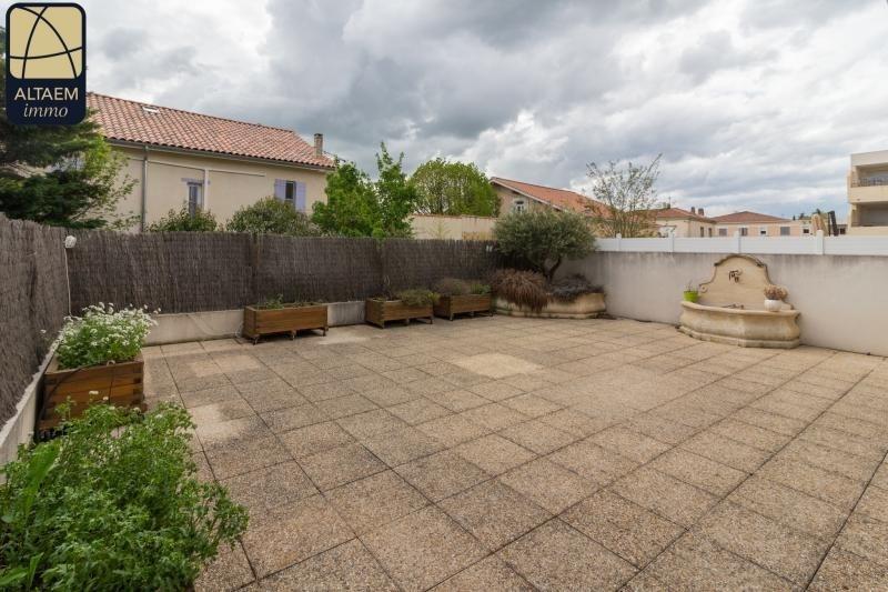 Vente appartement Salon de provence 226500€ - Photo 2