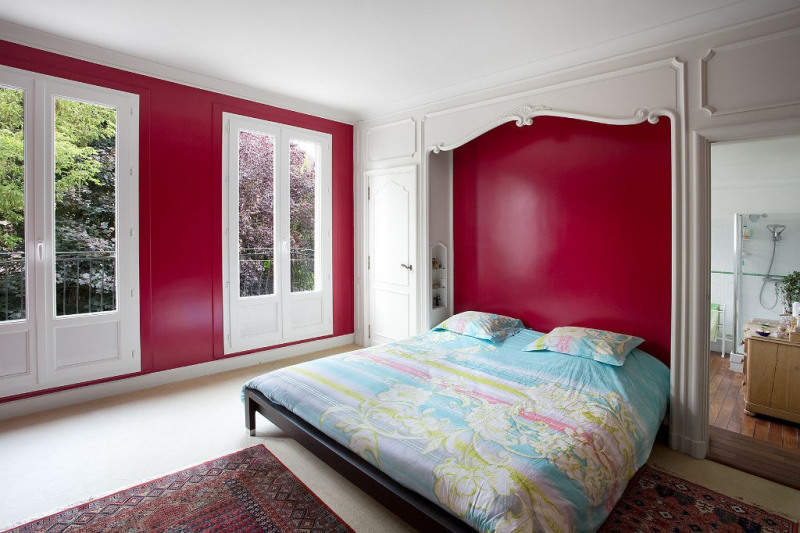 Vente maison / villa Beauvais 512000€ - Photo 5