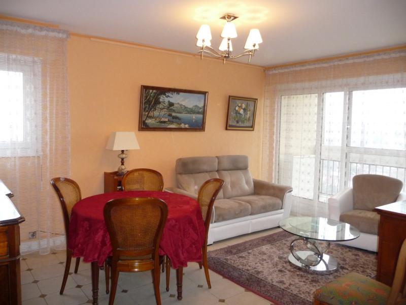 Venta  apartamento Épinay-sous-sénart 119000€ - Fotografía 1
