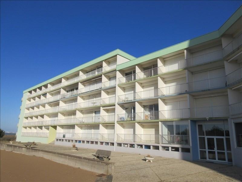 Sale apartment St brevin l ocean 87740€ - Picture 6