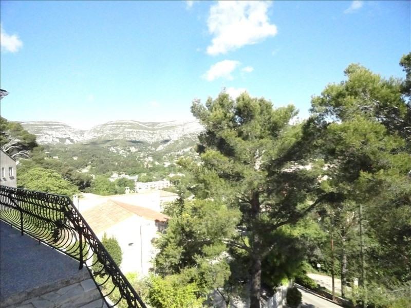 Vente appartement Roquevaire 259000€ - Photo 3