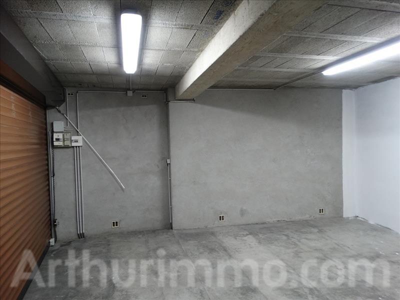 Sale house / villa Soubes 232000€ - Picture 9