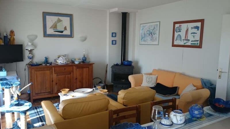 Vente maison / villa St gildas de rhuys 294000€ - Photo 3