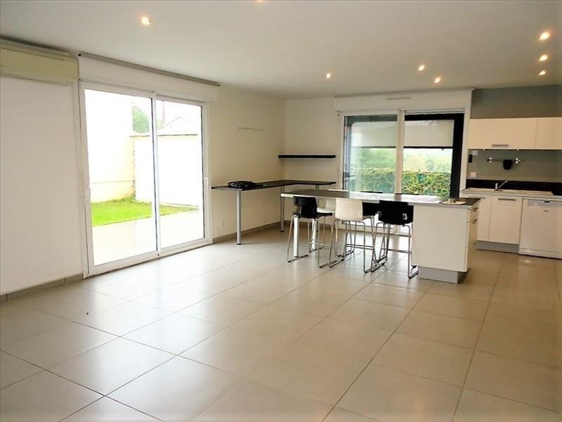 Revenda casa Cambon d albi 227000€ - Fotografia 3