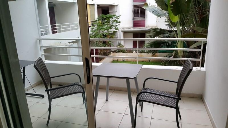 Location appartement St denis 525€ CC - Photo 5