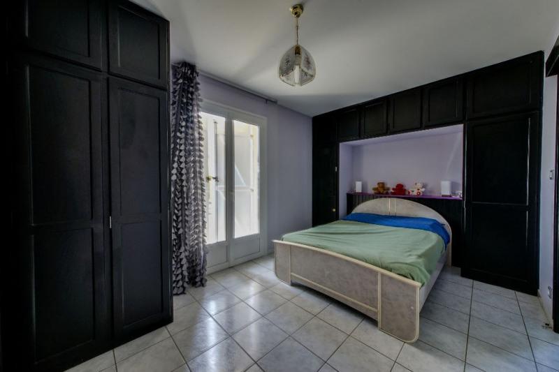 Vente maison / villa Le teich 452500€ - Photo 10