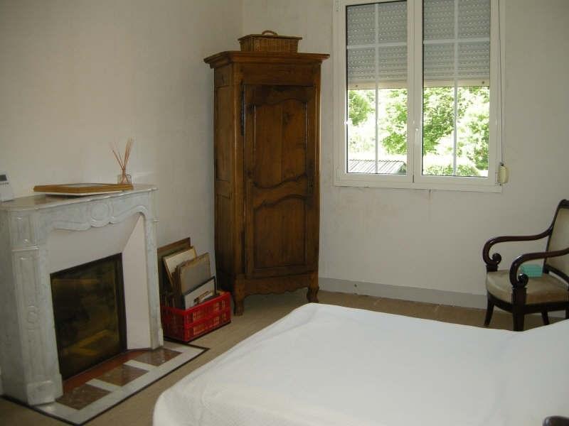 Sale house / villa Vauville 489000€ - Picture 8