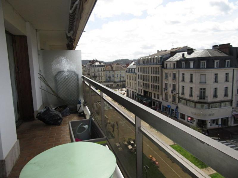 Location appartement Perigueux 750€ CC - Photo 3