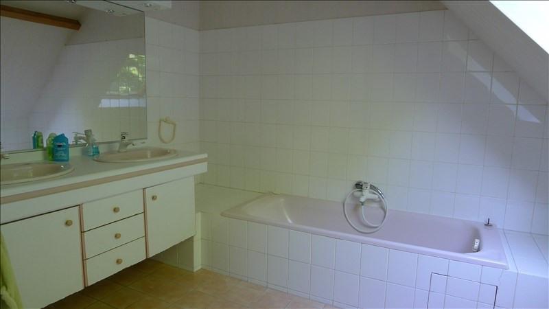 Vente maison / villa Jouy en josas 895000€ - Photo 13