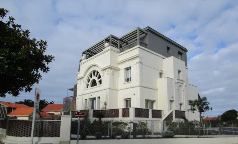 Deluxe sale apartment Lacanau ocean 277000€ - Picture 5