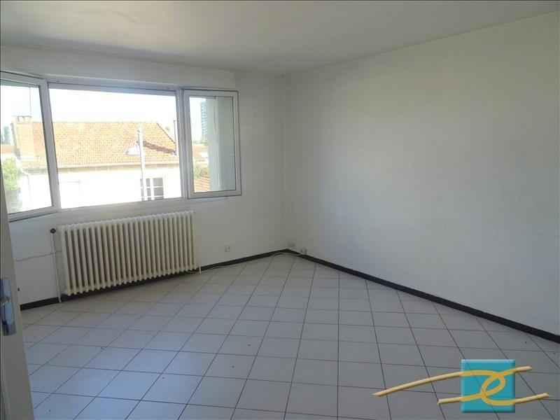 Vente appartement Le bouscat 169600€ - Photo 4