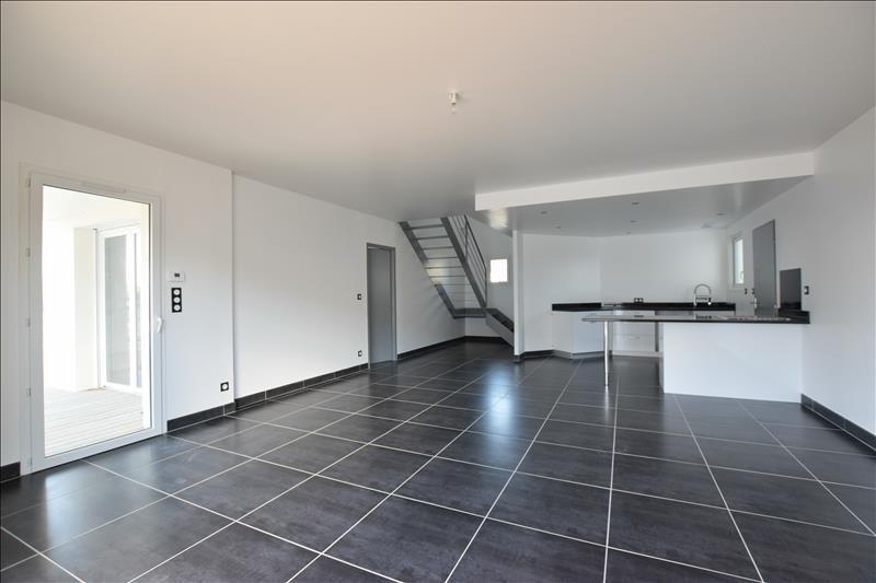 Sale house / villa Sendets 286000€ - Picture 2