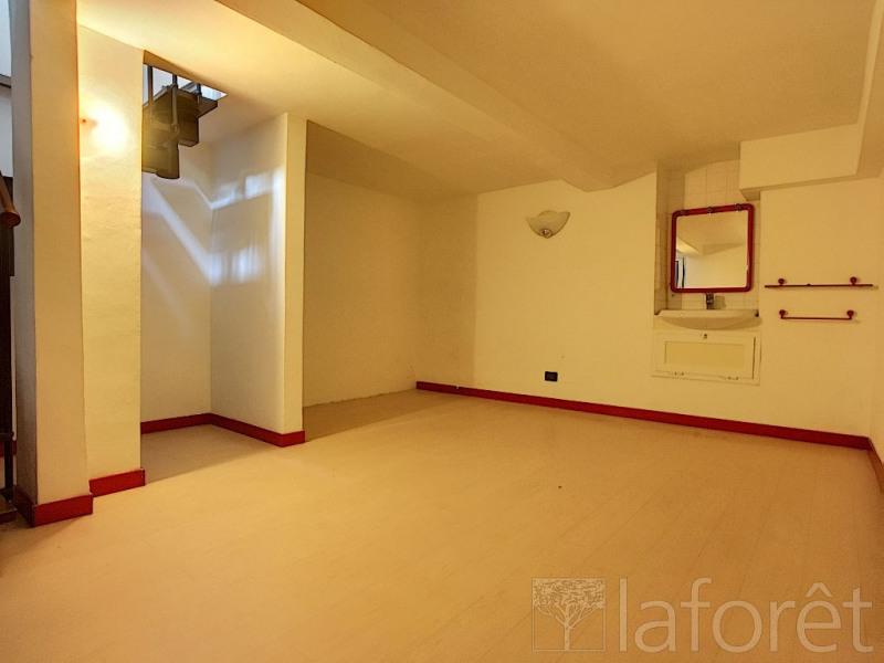 Produit d'investissement appartement Menton 165000€ - Photo 7