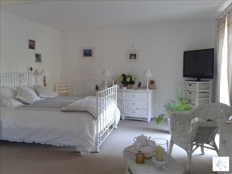 Venta  casa Reventin vaugris 440000€ - Fotografía 7