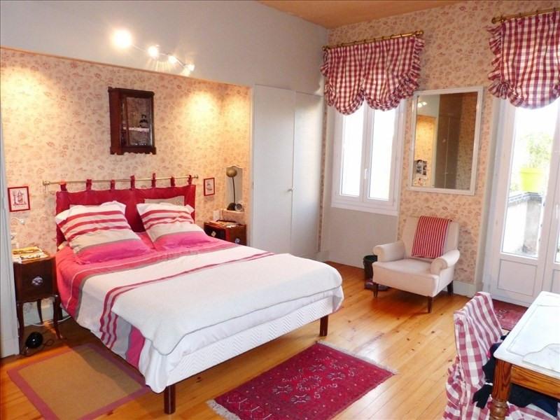 Vente maison / villa Albi 486000€ - Photo 8