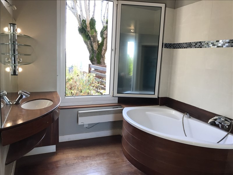 Sale house / villa Agen 229000€ - Picture 5