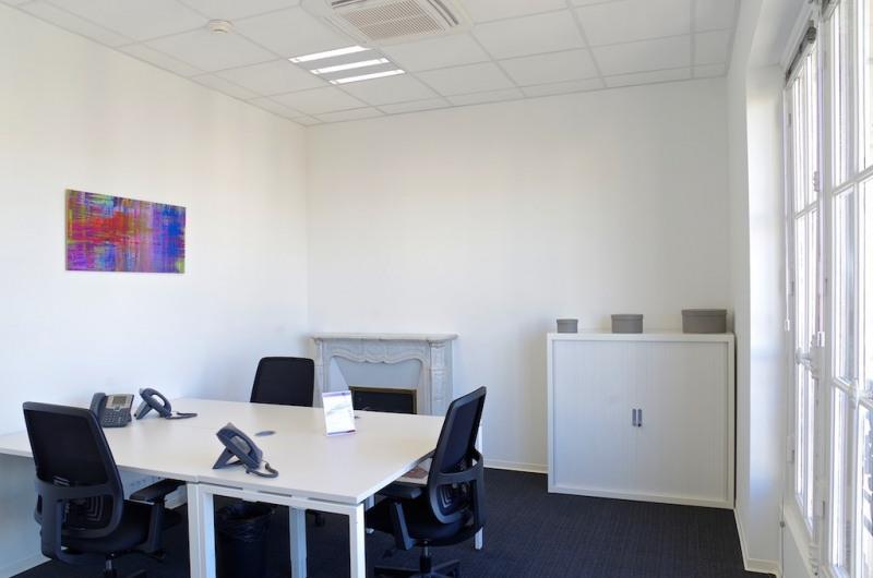 location bureau bordeaux gironde 33 10 m r f rence n bordeaux gare. Black Bedroom Furniture Sets. Home Design Ideas