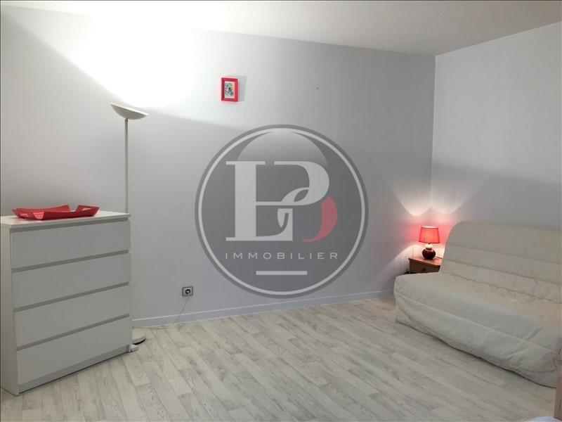 Vendita appartamento St germain en laye 162000€ - Fotografia 4