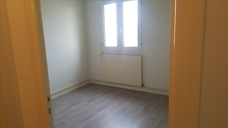 Rental apartment Valence 538€ CC - Picture 6