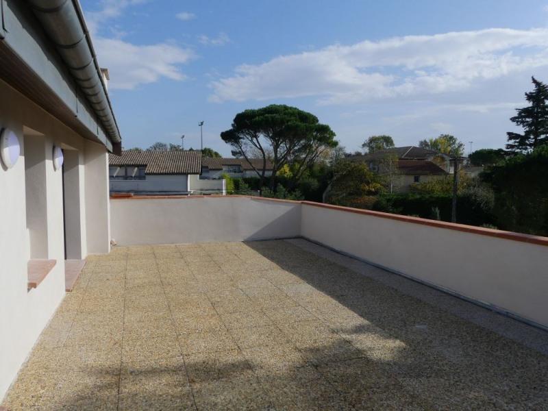 Rental apartment Toulouse 1240€ CC - Picture 3