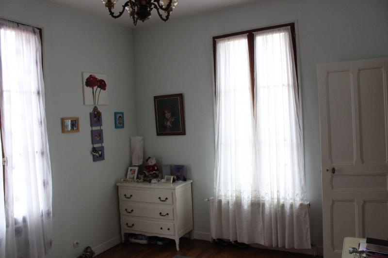 Vendita casa Pierrefitte sur seine 371000€ - Fotografia 7