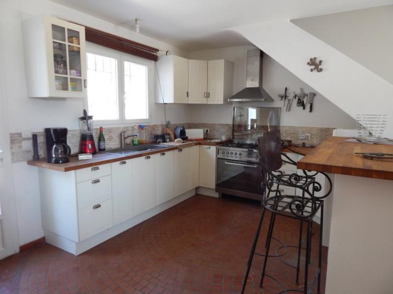 Sale house / villa Salernes 399000€ - Picture 10