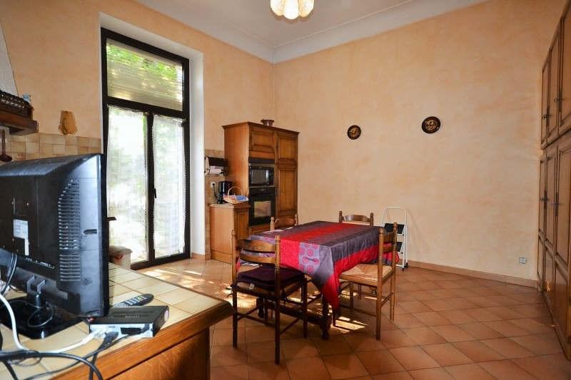 Venta  casa Cavaillon 222000€ - Fotografía 4