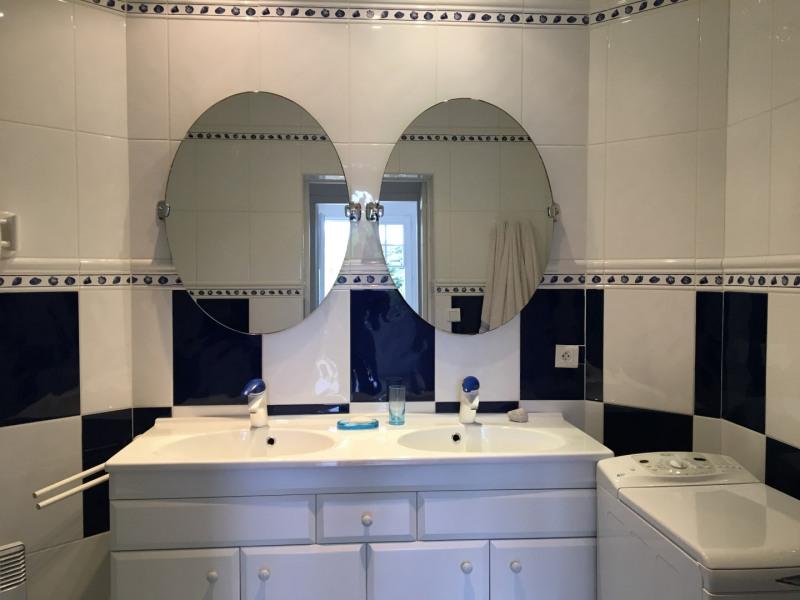 Location vacances appartement Hossegor 725€ - Photo 10