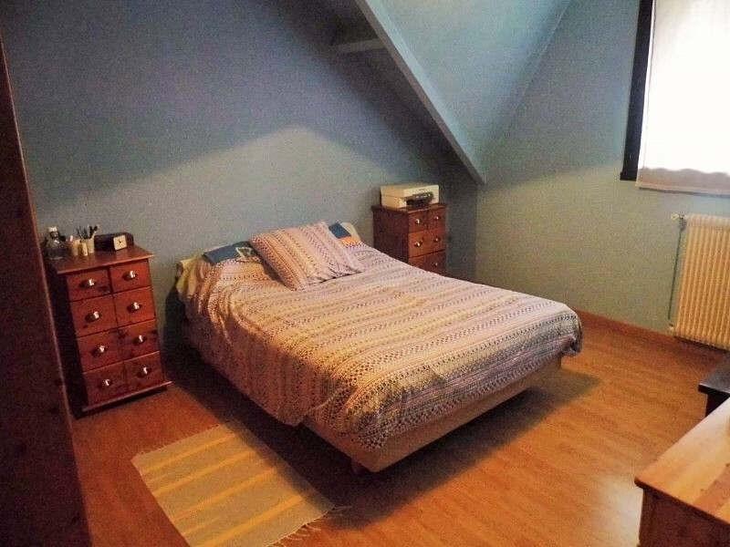 Vente maison / villa Bezons 430000€ - Photo 6