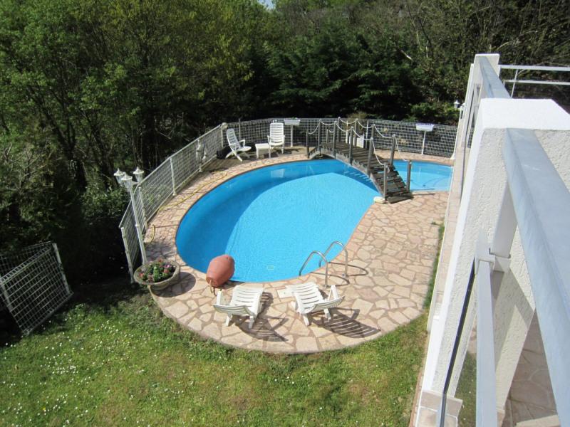 Vendita casa Saulx les chartreux 624000€ - Fotografia 2