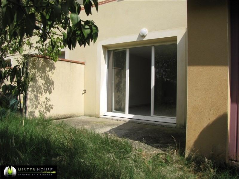 Sale house / villa Montauban 102000€ - Picture 4