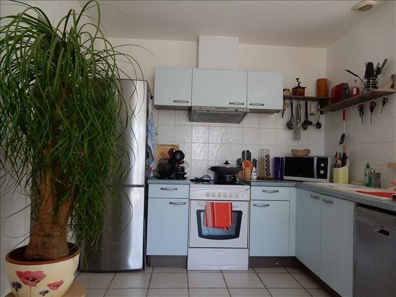 Vente maison / villa St pierre d oleron 265000€ - Photo 6