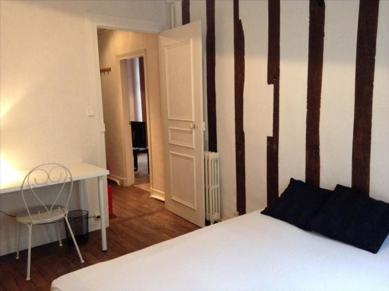 Location appartement Fontainebleau 1250€ CC - Photo 6