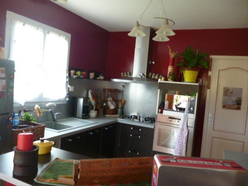 Vente Maison / Villa 100m² Nontron
