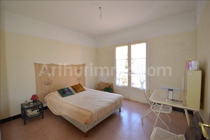 Sale house / villa St aygulf 455000€ - Picture 5