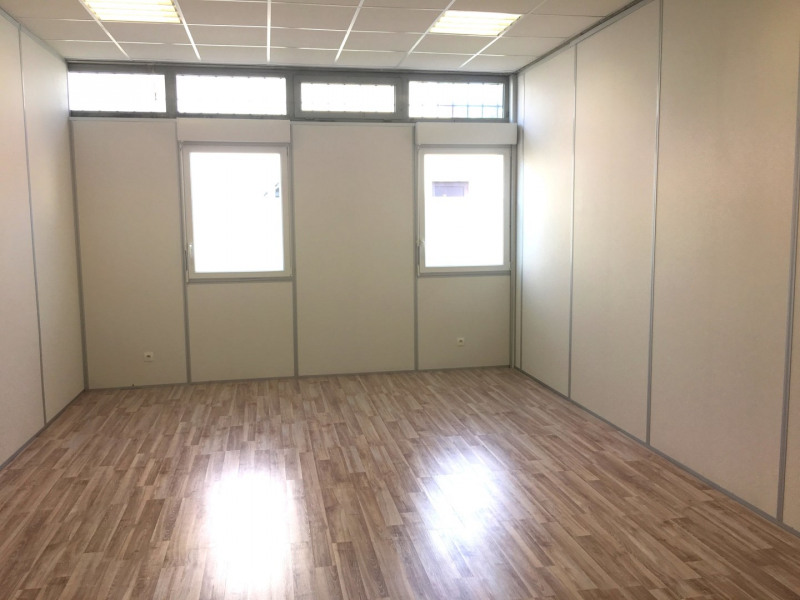 Rental office Croissy-beaubourg 837€ +CH/ HT - Picture 3
