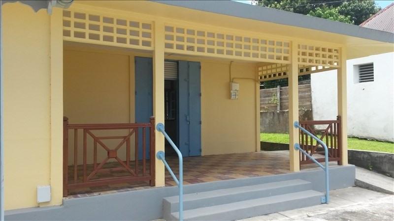 Sale house / villa St claude 235000€ - Picture 2