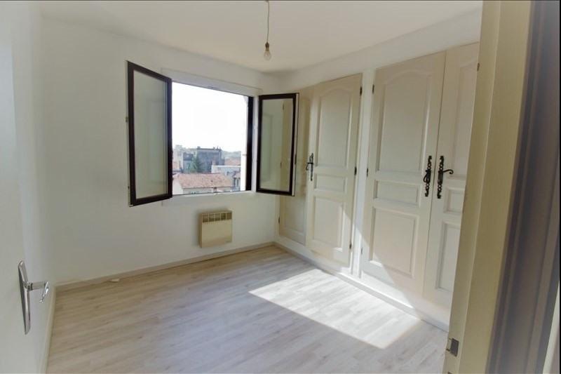 Affitto appartamento Avignon 530€ CC - Fotografia 4