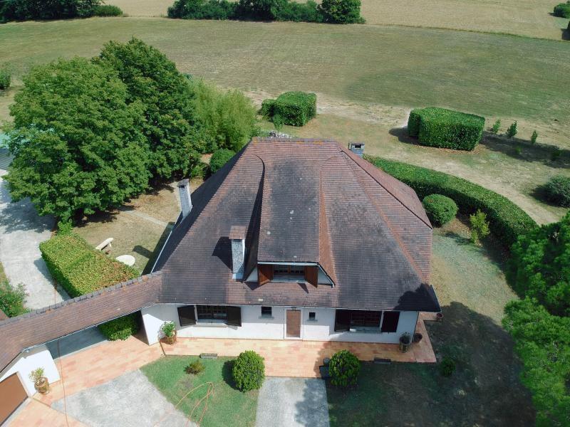 Rental house / villa Toulouse 1900€ CC - Picture 1