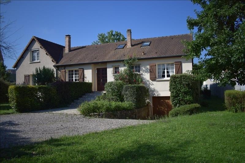 Vendita casa Rosny sur seine 360000€ - Fotografia 1