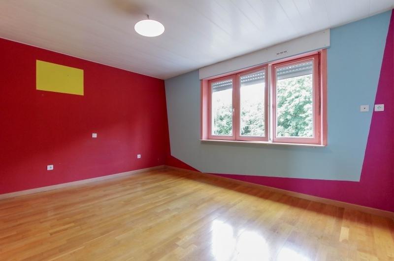 Vente appartement Montigny les metz 135000€ - Photo 5