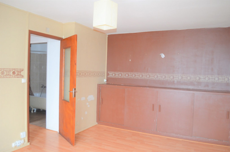 Location appartement Toulouse 523€ CC - Photo 2