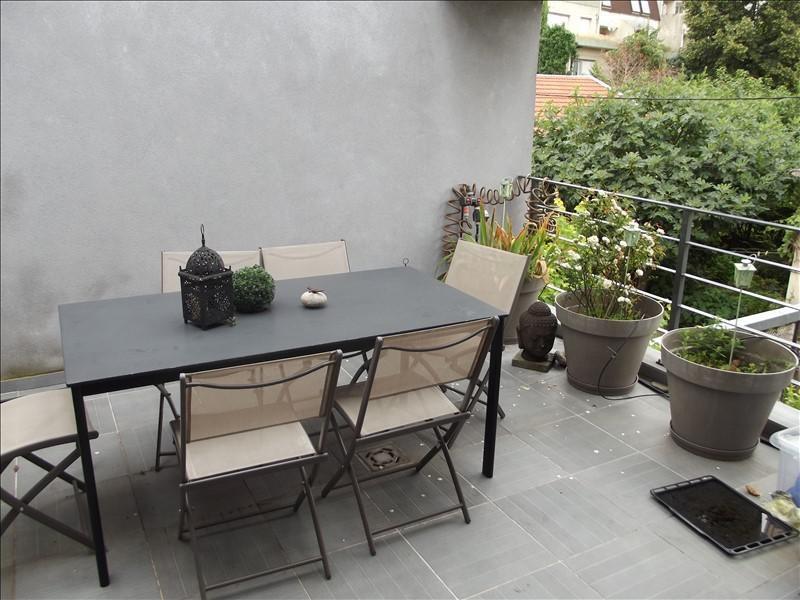 Vente maison / villa Bagnolet 858000€ - Photo 4