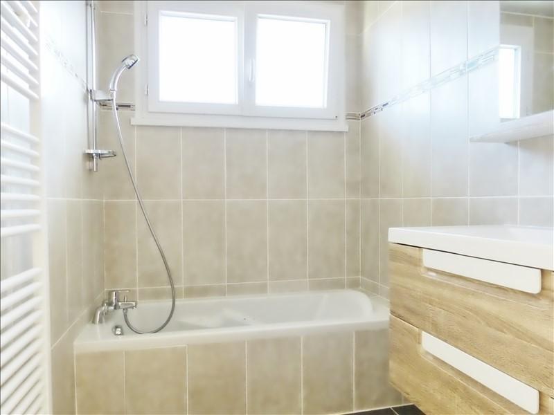 Vente appartement Cluses 175000€ - Photo 3