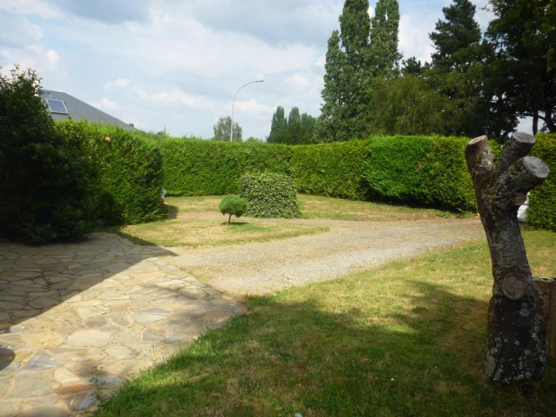 Sale house / villa Vertou 279450€ - Picture 2