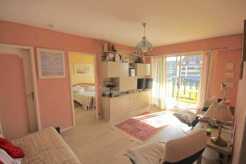 Vente appartement Villers sur mer 169500€ - Photo 3
