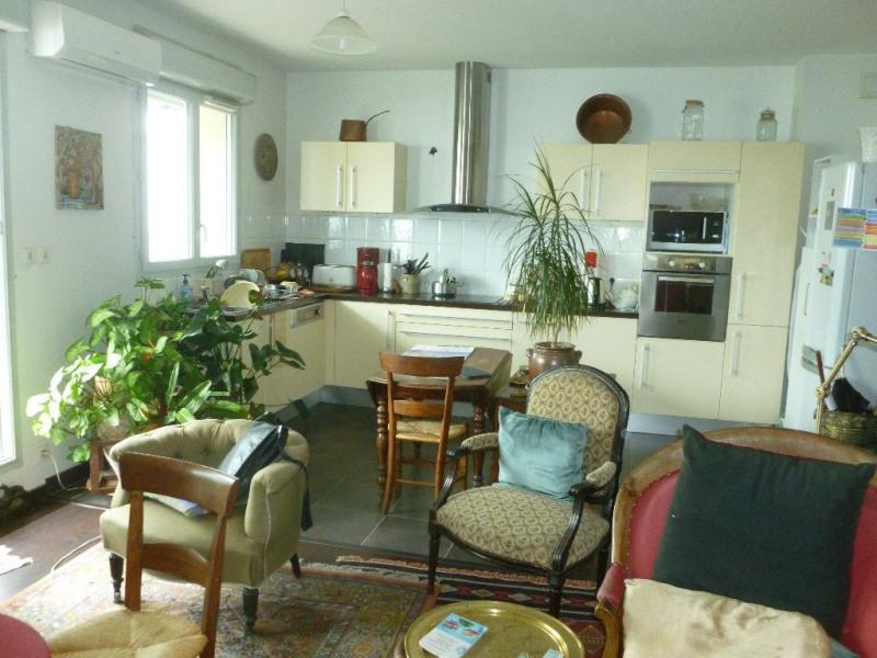 Sale apartment Toulouse 241000€ - Picture 1