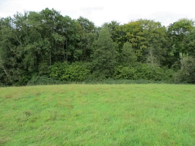Vente terrain Surville 97000€ - Photo 1