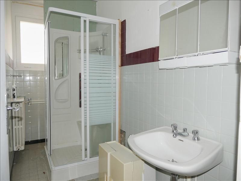 Vente appartement Montauban 130000€ - Photo 7